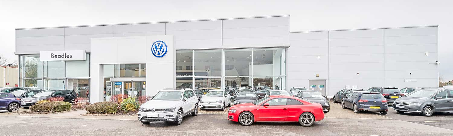 vw forge tesla says will isn dealer dealership ahead volkswagen threat with development t a isnt diesel
